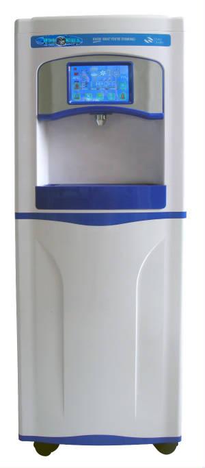 Atmospheric Water Generator ~ Atmospheric water generator free shipping sale