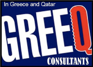 environmental_greek_consultants_in_greece_and_qatar_and_the_middle_east_greeq_consultant_picture.jpg
