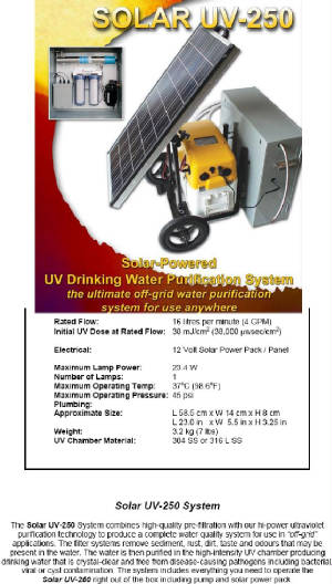 wb250_totally_solar_water_filtering_systems_complete_ready_to_use_right_out_of_the_box.jpg