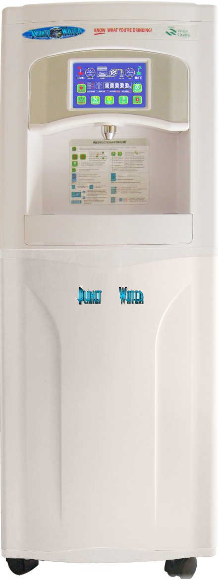 new 2010 ultra atmospheric water generator .jpg